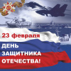 http://r.mtdata.ru/c100x100/u24/photo7C3E/20714326267-0/original.jpg