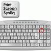 Ответы как на клавиатуре сделать на весь экран? 82