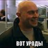 http://r.mtdata.ru/c100x100/u3/photo9538/20913157512-0/original.jpg