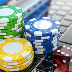 Можноли доверять интернет-казино сайт казино шангрила в санкт-петербурге