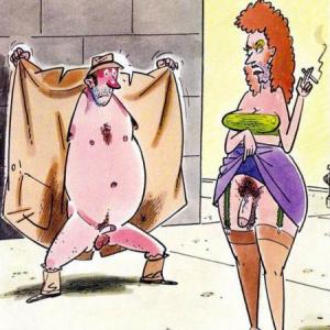 Смешные эротические анекдоты для взрослых фото 106-847