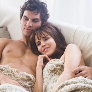 Рекомендации о сексе для женщин