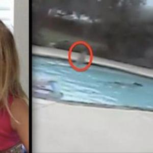 Девочка увидела как её маму фото 636-211