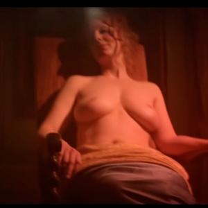 РусскаЯ проститутка в америке