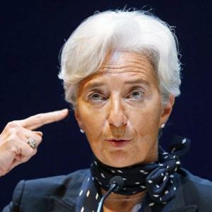 Картинки по запросу Глава МВФ: «Если Сбербанк России