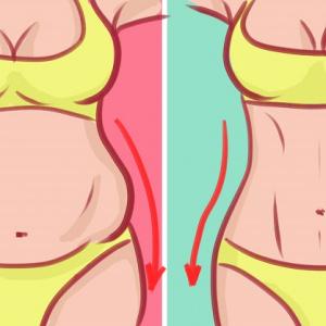 похудеть на протасова
