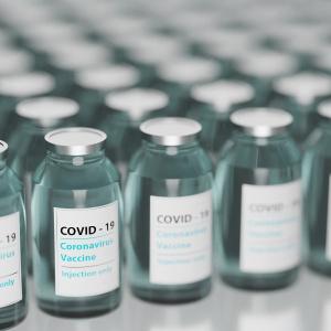 Ещё один регион России ввёл обязательную вакцинацию от COVID