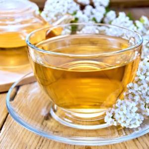 Картинки по запросу Чай из тысячелистника