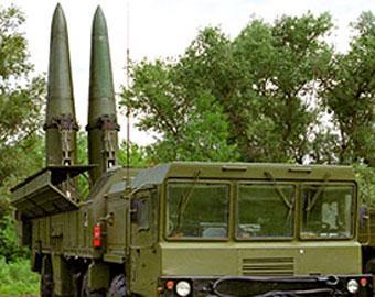 Россия просит НАТО не бояться новых ракет, они не направлены против НАТО