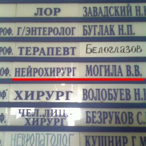с именами приколы: