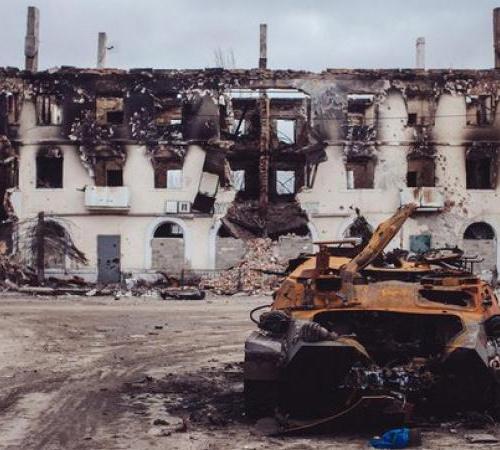 Новости ДНР 24 часа в сутки, Донецкая Народная
