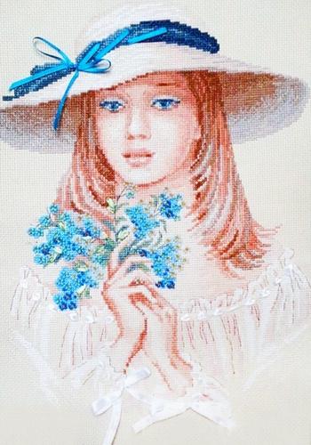 http://r.mtdata.ru/c500x500/u23/photoF74F/20341611423-0/original.jpg