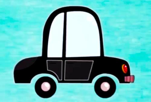 Барби три мультфильмы 40 50 60 годов