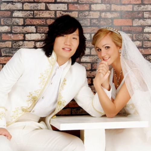 film-porno-svadbi-russkih-svadbi