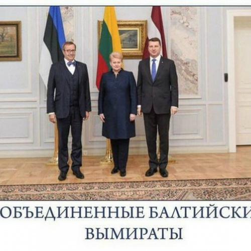 http://r.mtdata.ru/c500x500/u25/photoDA01/20260159313-0/original.jpg