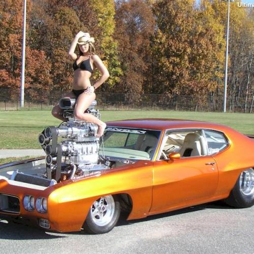 Машинка для девушки До 35 тыс - Форумы об автомобилях в России