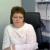 Светлана Рубцова (Кудрявцева)