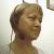 Oльга Медведева