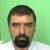 Александр Богатов