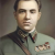 Евгений Саленко