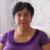 Нина Садырева