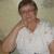 Елена Скрыльникова