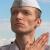Алексей Рэдс
