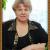 Людмила Архипова