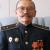 Владимир Барашкин