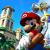 Mario989 Док