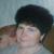 Лидия Курочкина