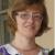 Татьяна Козлова (Барскова)