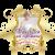 Свадебный салон Свадебные платья Принцесса На Горошине