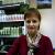 Татьяна Жовницкая (Фоменко)