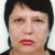 Кидярова Наталья