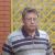 Аркадий Кожевников