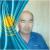 Кабдрахман Мамежанов