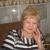 Нина Алексеева