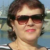 Светлана Какорина