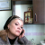 Ирина Виноградова (Федосеева)