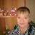 Ольга Заболотских