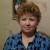 Елена Тропынина (Иванова)