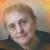 Диана Константинова (Постникова)