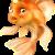 Рыбочка
