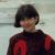 Ирина Шандарова