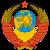 Мы Советский  Союз