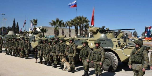 Цимбалюк: товарищи россияне, в Сирии с кем воюете, с ИГИЛ или Украиной?