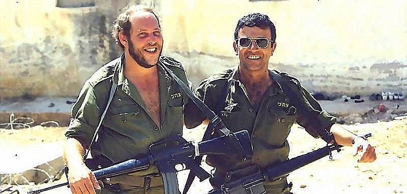 7 вещей, поразивших в Израиле