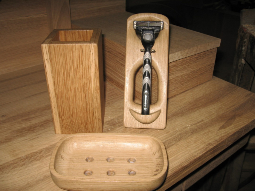 подарочный набор для бритья на заказ в тольятти и самаре 89278931434