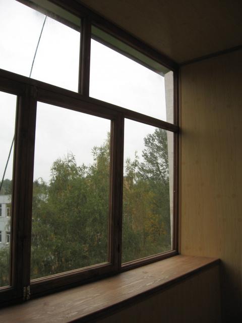 балкон под ключ в тольятти и самаре 89278931434